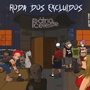 Banda P tria Celeste feat Alexandre Patucci - Hipocrisia