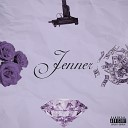 TRYNDADE MoB Andi Bruno feat Thais Pontes - Jenner