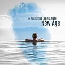 Musique apaisante de fond new age - M ditation africaine 2020