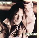 Biagio Antonacci - Terremoto