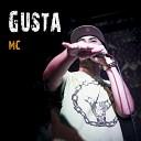 Mc Gusta feat Artigo Rafa Brand o - Sil ncio