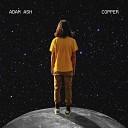 Adam Ash feat Bert - See