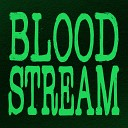 Ed Sheeran & Rudimental - Bloodstream (LVNDSCAPE Bootleg)