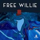 Loco P - Free Willie