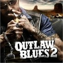 Outlaw Blues 2