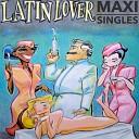 Latin Lover - Laser Light