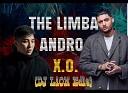 The Limba ft Andro - X O DJ LiON Edit