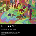 Elevant - Smalltown