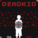 DEADKID - Твой враг