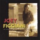 Joey Figgiani - See You Again