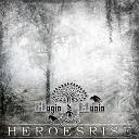 HUGIN MUNIN - Lords of War