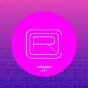 Terr - Neuromancer Krystal Klear Remix