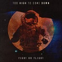 Fight Or Flight - I Don t Wanna Know