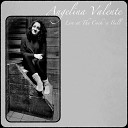 Angelina Valente - Waiting in Line Live
