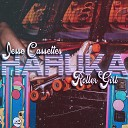 Jesse Cassettes - Magical Girl Fight Like a Girl