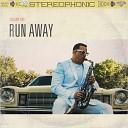 Ross Walters - Run Away