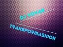 DJ VOVAN - Такую тему классно врубать в авто