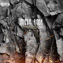 Gomez Jugg - Milly Rock