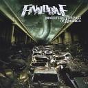 Final Drive - You Ain t Rock N Roll Till You Die