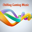 Chilling Gaming Music – Chillout for Board Games and Video Games