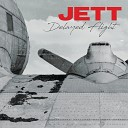 Jett - Memphis