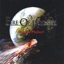 Fire of Revenge - Shadows of Darkside