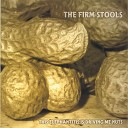 The Firm Stools - See You There