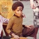 Lenny Kravitz - The Faith Of A Child