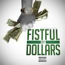 Alpha Betic Lie da Larcen - Fistful of Dollars
