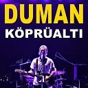 Duman - K pr alt Ata ztuna feat Zeynep Eker Cover