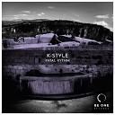K Style - Time to Move