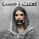 Aryana Sayeed - Lanat