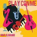 Nina Olmanni - Praticamente in Mutande