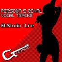 GillStudio - Take Over