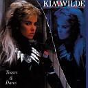 Kim Wilde - Go For It Dub Version