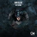 David Sellers - Midnight Rain