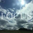 Focus - Sleep Noice Cabriolet Roof Down