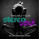 Sia hella remix - Elastic Heart
