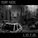 Fortnox - L O T O Intro