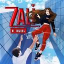 ZALI - Не любовь