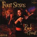 Four Sexes - It Wasn t Me