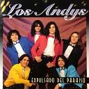 Los Andys El Show De Andy - Dos Enamorados