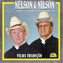 Nelson Nilson - Paix o Aguda