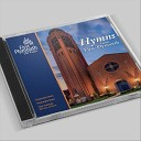Choir of First Plymouth Church - The Lord Bless You