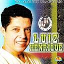 Luiz Henrique - Guria