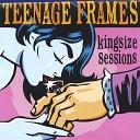 Teenage Frames - High School