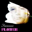 Francesco - Freedom