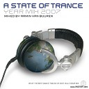 A State Of Trance Classics Vol.7