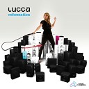 Lucca - Blacktech