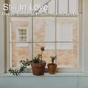 Mehiar El Hamdani feat Ronnie Kimble - Still in Love